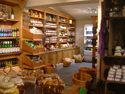 davenports-farm-shop.jpg